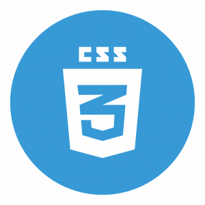 What are the main benefits of using CSS?