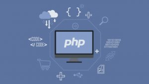 Which database is best for PHP?